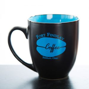 ceramic_mug_fort_findlay_coffee