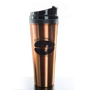 mug_copper_black_front_ffcd