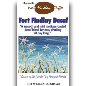 ff_decaf