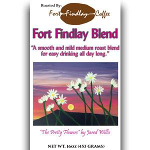 fort_findlay_blend